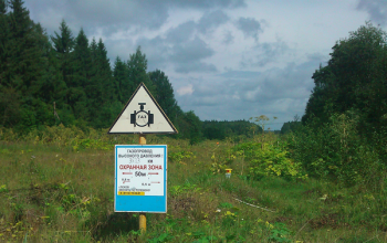 Охранные зоны: что нужно знать, приобретая земельный участок