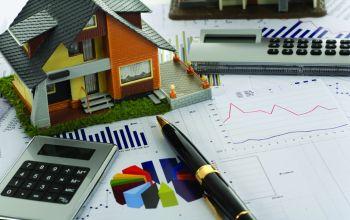 Почему у отдельных объектов недвижимости отсутствует кадастровая стоимость